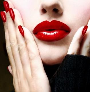 Rimodellamento delle labbra