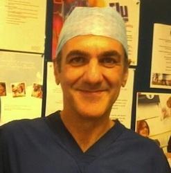 Dr Ciro Adamo - Specialista in Chirurgia Plastica