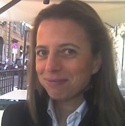 Dotto.ssa Monica Corvi, Specialista in Chirurgia Plastica